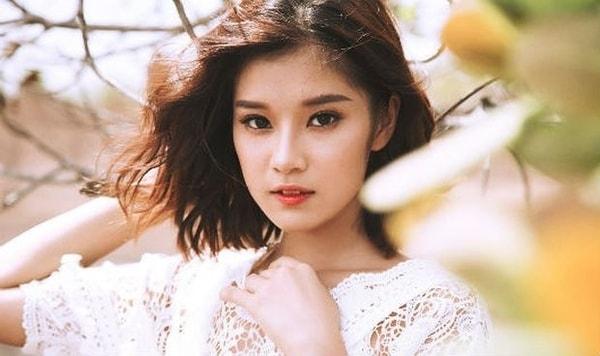 4 sao nữ trẻ xứng đáng với danh hiệu 'Tình đầu quốc dân' của màn ảnh Việt - Ảnh 14