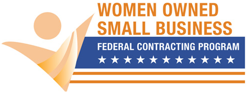 Women-Owned Small Business Federal Contract Program,