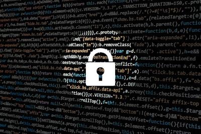 hacker 1944688 128001 - Rubare PIN e dati personali solo tramite i sensori dello smartphone