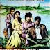 Chand Suraj (1970)