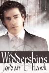 http://www.paperbackstash.com/2015/03/widdershins-by-jordan-l-hawk.html