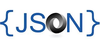 JSON Beserta Kelebihan dan Kekurangannya