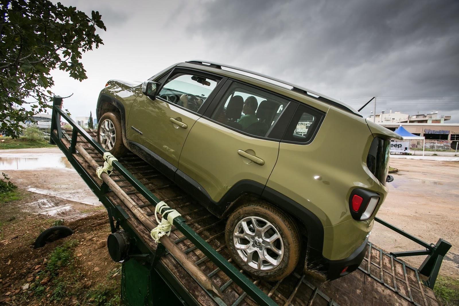 JEEP%2BCAMP GK 0412 Πετάμε ένα Jeep Renegade σε λάσπες, πέτρες, άμμο, λίμνες. Θα τα καταφέρει; Jeep, Jeep Renegade, Renegade, SUV, TEST, zblog, ΔΟΚΙΜΕΣ