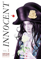 Shin'ichi Sakamoto - Innocent