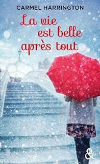 http://regardenfant.blogspot.be/2017/03/la-vie-est-belle-apres-tout-de-carmel.html