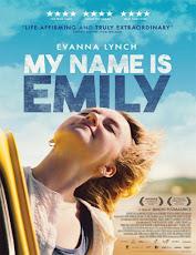 pelicula Mi nombre es Emily
