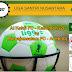 Pertandingan Perdana, Alkhafi FC Unggul 2-0 Atas Minhajjussalam Aceh