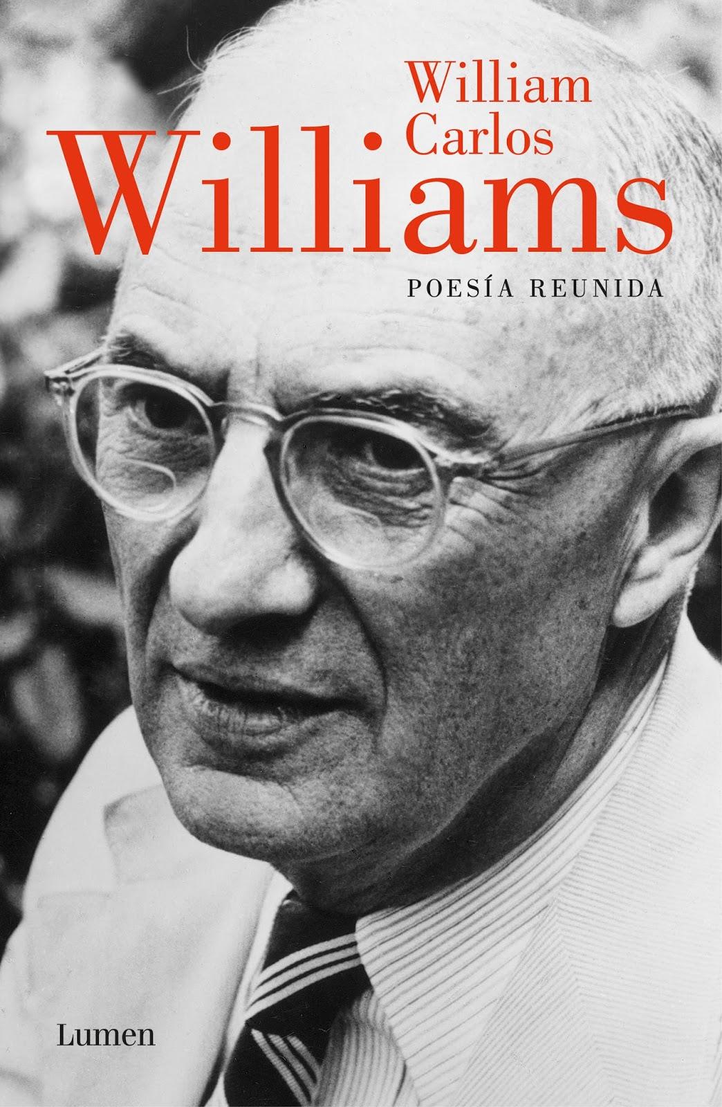 william caelos william
