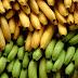 Αυτά είναι τα 7 οφέλη της μπανάνας που σίγουρα δε γνωρίζετε