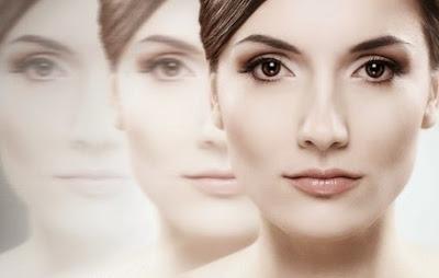 Tác dụng của collagen hanamai với làn da - Trẻ mãi với thời gian