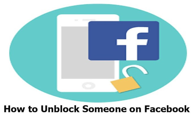 How to Unblock Someone on Facebook | All You Need to Know