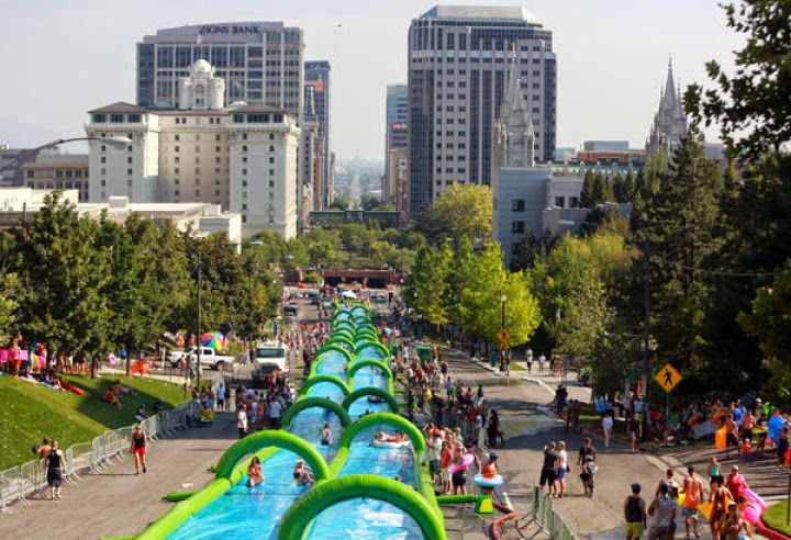 inland northwest business watch slide the city coming to spokane