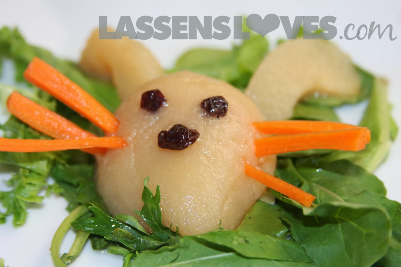lassensloves.com, Lassen's, Lassens, Cooking+with+Kids