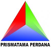 CV. Prismatama Perdana