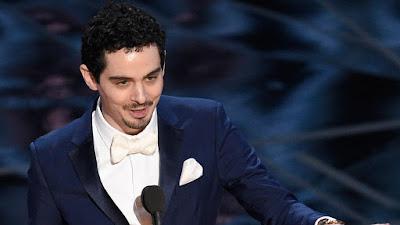 damien-chazelle-named-youngest-best-director-oscar-winner
