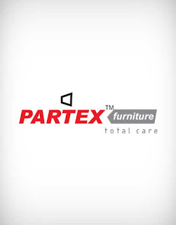 partex furniture vector logo, partex furniture logo vector, partex furniture logo, partex furniture, partex logo vector, furniture logo vector, partex furniture logo ai, partex furniture logo eps, partex furniture logo png, partex furniture logo svg