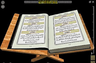 Kenapa Kita Harus Membaca Al-Qur'an Setiap Hari (Kisah)