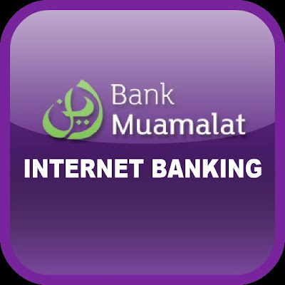 Cara Daftar Internet Banking Bank Muamalat