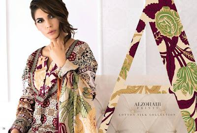 al-zohaib-sunshine-bloom-winter-cotton-silk-collection-2016-full-catalogs-8