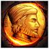 Chatrapati Shivaji Maharaj HD Game Game Tips, Tricks & Cheat Code