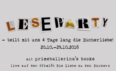 https://primeballerina.wordpress.com/2016/10/03/ankuendigung-leseparty-die-alternative-zur-fbm16/#comment-5110