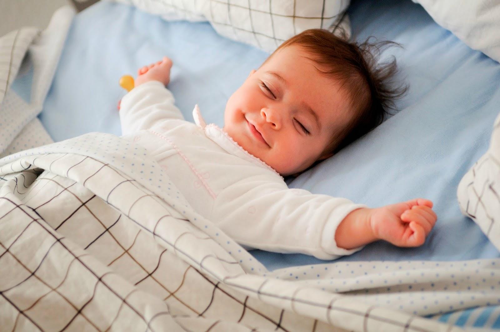 Fakta: Saat Tidur Otak Masih Sadar & Bisa Berfikir