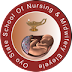Oyo State College Of Nursing And Midwifery 2017/18 Entrance Exam Results Out