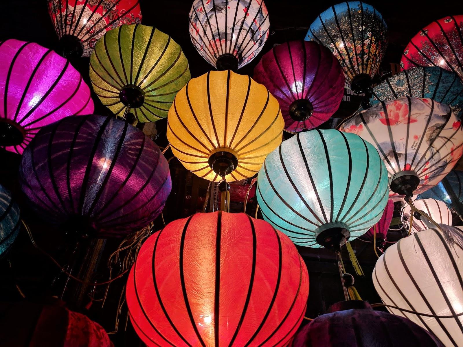 Ucapan Selamat Tahun Baru Cina Imlek Terbaru