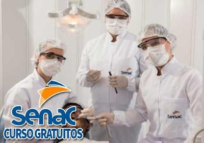 ALUNOS-CURSOS-GRATUITOS-SENAC-EM-GUARULHOS-SP