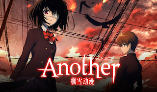 Another - Todos os Episódios HD