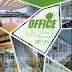 Architecture book : Joy Office Design