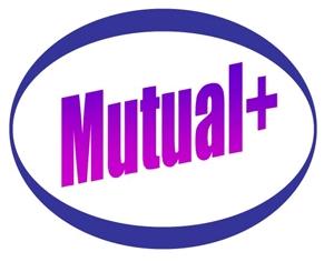 Lowongan Kerja PT. Mutualplus Global Resources Pendidikan Minimal D3