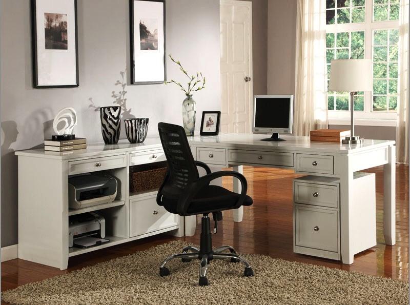 custom home office furnit. Custom Home Office Furniture Considering Tips Furnit