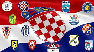 croatia 1.hnl league table croatia 1 hnl league results croatia 1 hnl league table 2013 croatia 1 hnl league table 2011 croatia 1 hnl league table standing croatia 1 hnl league scores croatia 1 hnl league log croatia - 1.hnl league classement croatia 1 hnl league live scores croatia - 1.hnl league summary croatia 1 hnl league table www.croatia 1 hnl league.com classifica croazia - 1.hnl league eastern europe - croatia - 1.hnl league croatia 1 hnl league fixtures result for croatia/ 1 hnl league croatia 1 hnl league standings www.croatia 1 hnl league croatia 1 hnl league table 2014