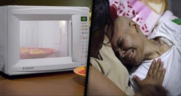 These 5 Diseases Are all Caused by Microwave Ovens and Frequently You Always Ignore It!