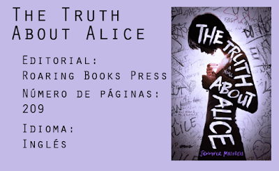 the truth about alice datos