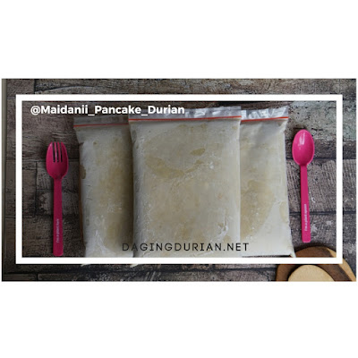 agen-daging-durian-medan-di-bungo