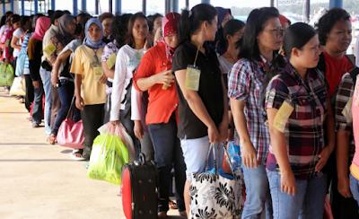 Transmigrasi, Pengertian Transmigrasi, Jenis-jenis Transmigrasi, Tujuan Transmigrasi, Indikator Keberhasilan Transmigrasi, Transmigrasi di Indoneseia.