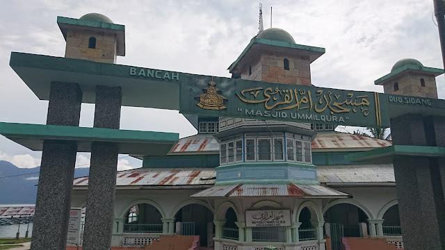 masjid%2Bummil%2Bqura