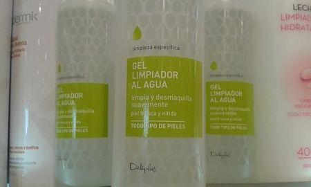 Gel-limpiador-al-agua-deliplus