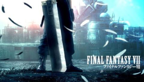 game terbaru dari seri final fantasy
