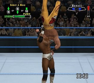 Download raw 2011 game wwe version free pc full for