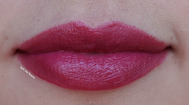 Estée Lauder Pure Color Envy Hi-Lustre in 'Sly Ingenue'