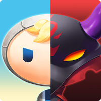 Sudden Warrior (Tap RPG) Unlimited (Gold - Gems) MOD APK