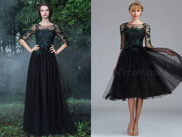 http://www.edressit.com/edressit-black-formal-gowns-with-green-lace-appliques-26171200-_p4906.html