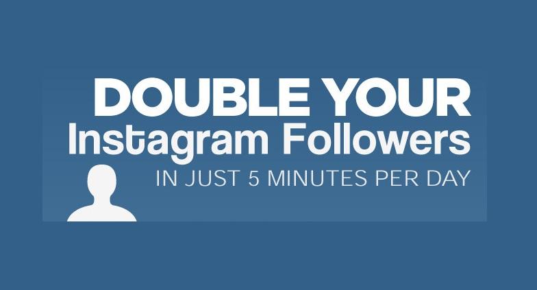 Cara Auto Like Instagram Terbaru 2017 Menggunakan Hublaagram