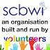 FROM YOUR EDITORS SCBWI-BI Outstanding Contribution Awards 2017