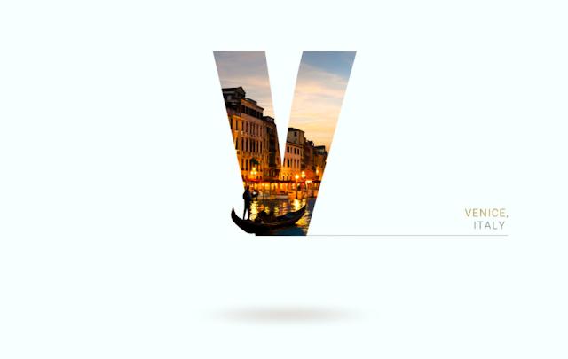 ciudades-famosas-en-tipografia-letras