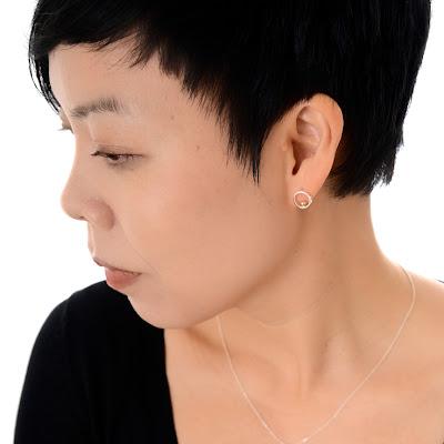 http://www.notonthehighstreet.com/machidewaardjewellery/product/gold-ball-open-circle-stud-earrings