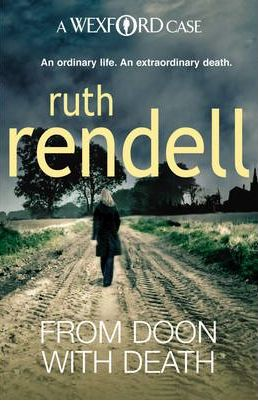 Perdidos en la noche – Ruth Rendell